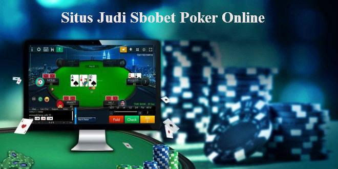 situs untuk bermain judi casino sbobet